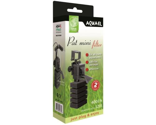 Aquael PAT mini